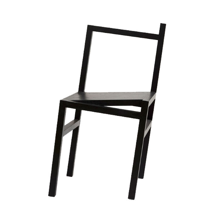Frama-9.5°-Chair-