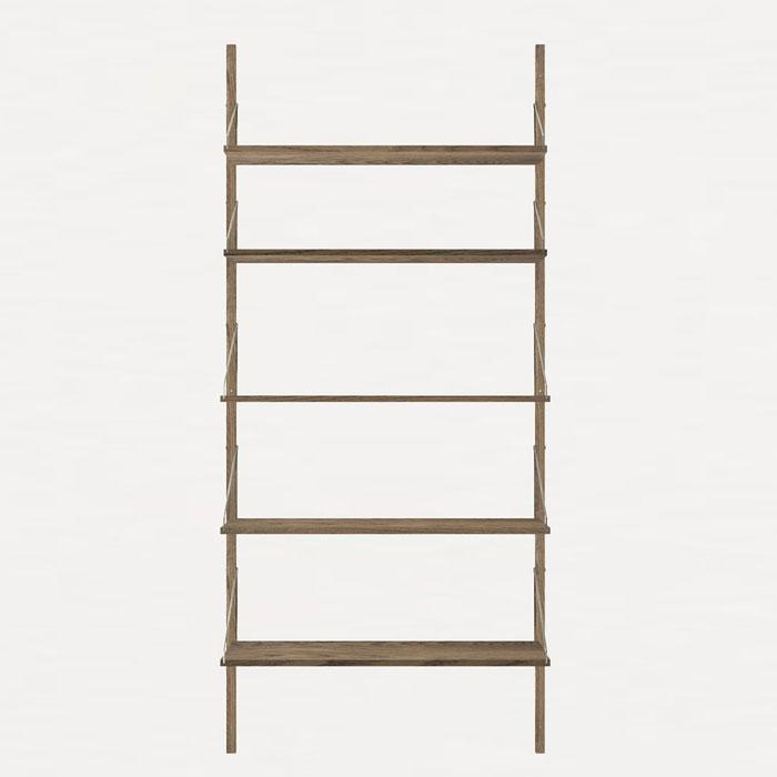 Frama Shelf Library H1852 wandkast