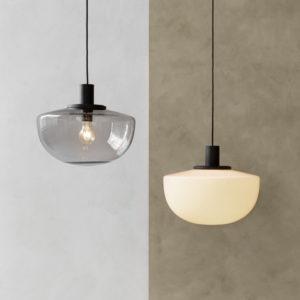 MenuBank hanglamp