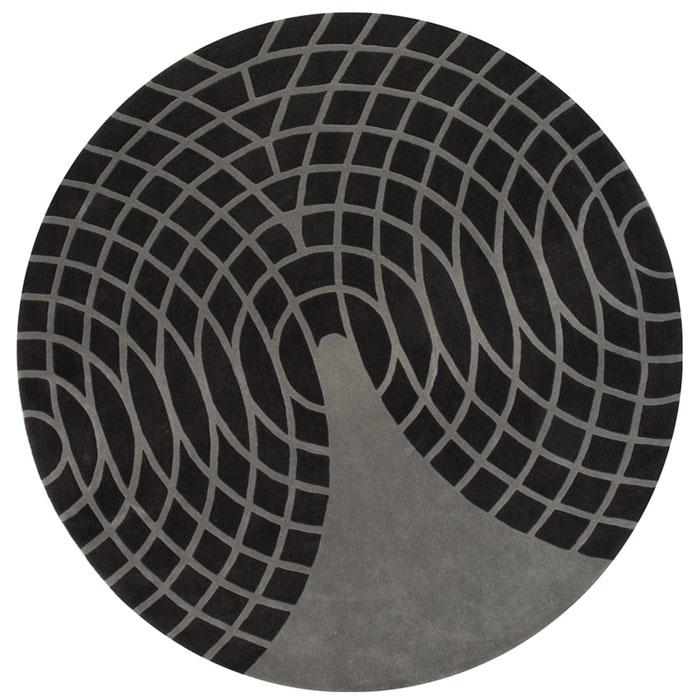 Verpan Grande Rug carpet