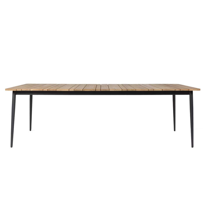 Vincent Sheppard Leo Dining Table Outdoor