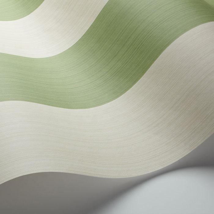 Cole-and-Son-Jaspe-Stripe-110_4022