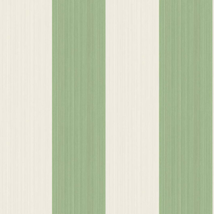 Cole-and-Son-Jaspe-Stripe-110_4022