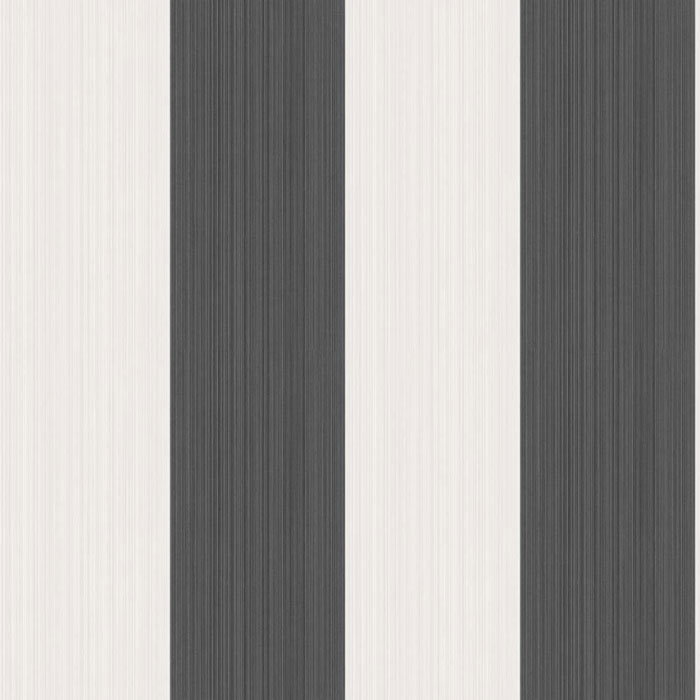 Cole and Son Jaspe Stripe 110/4025