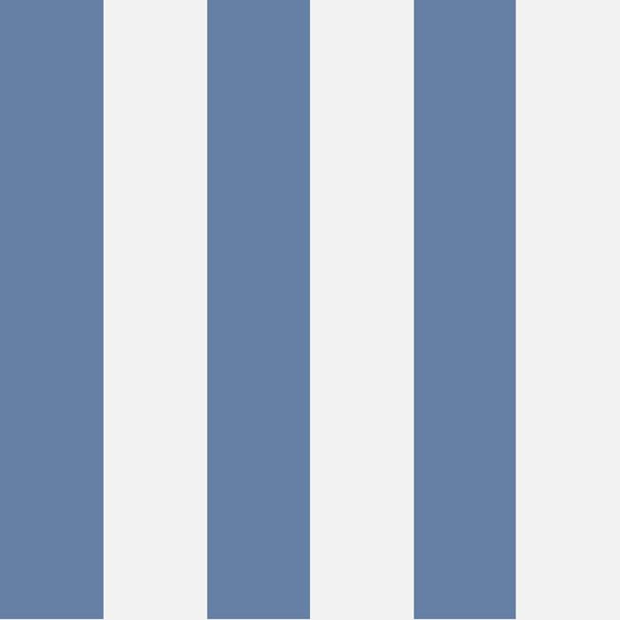 Cole and Son Glastonbury Stripe 96/4023
