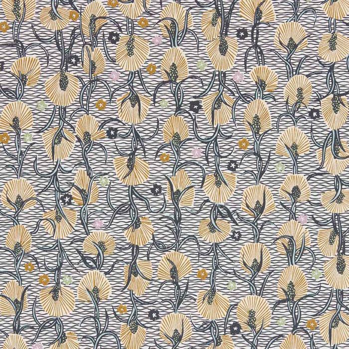 Pierre Frey FP545 Watsonia