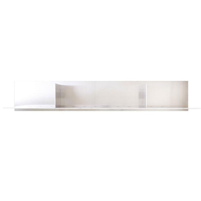 Frama Rivet Shelf wandplank
