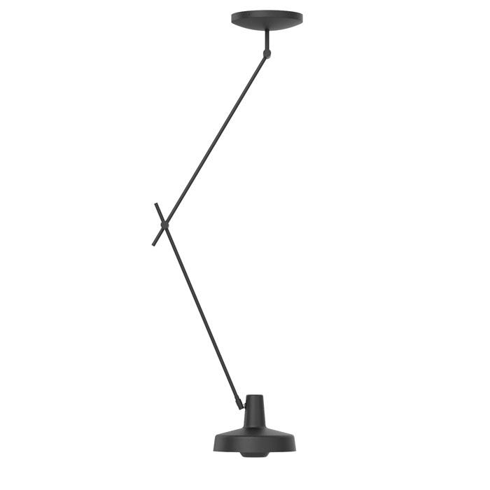 Grupa Arigato plafondlamp Long AR-C-L