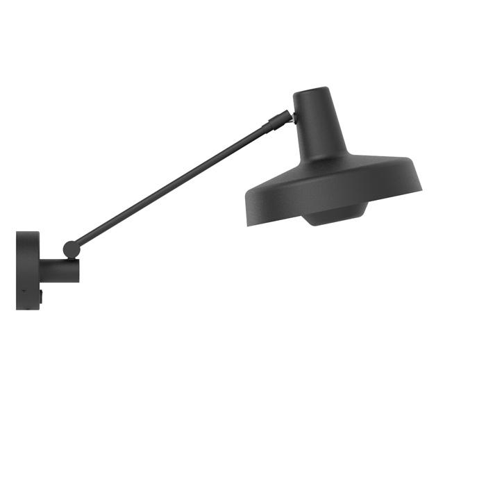 Grupa Arigato wandlamp AR-W-S