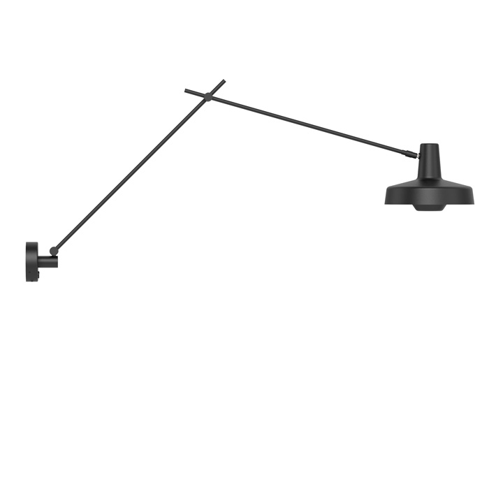 Grupa Arigato wandlamp long AR-W-L