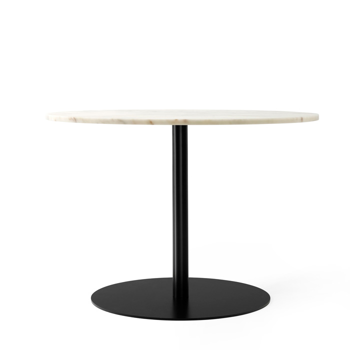 Menu Harbour Column tafel rond