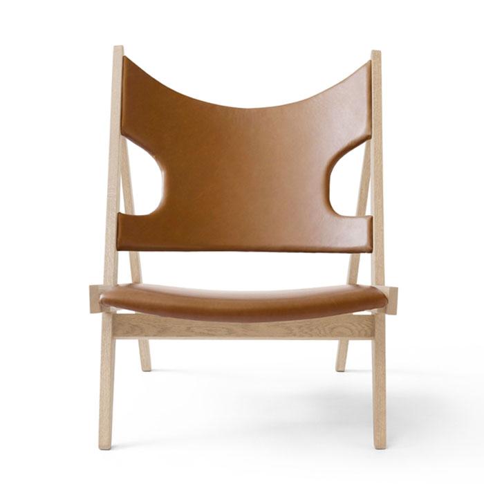Menu Knitting Chair