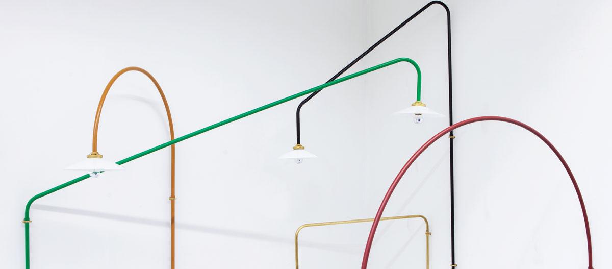 Valerie Objects Muller van Severen
