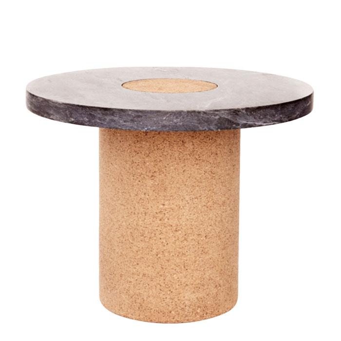 Frama Sintra Table