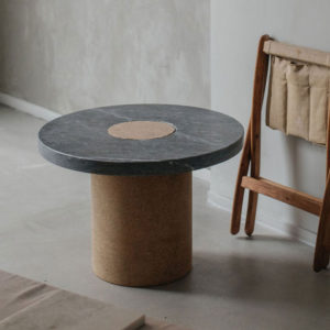 Frama Sintra Table
