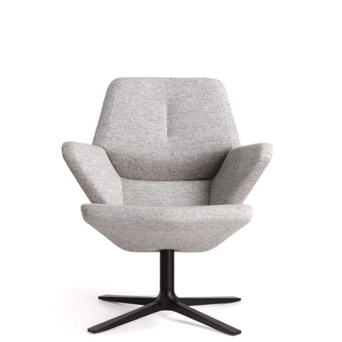 Prostoria Trifidae Easy Chair