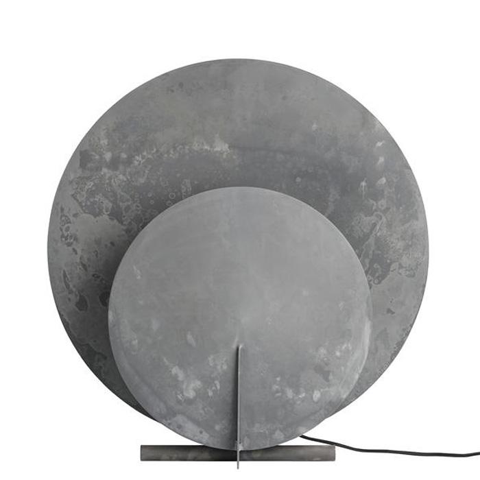 101 Copenhagen AD Floor tafellamp
