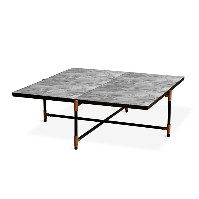 Coffeetable Handvärk