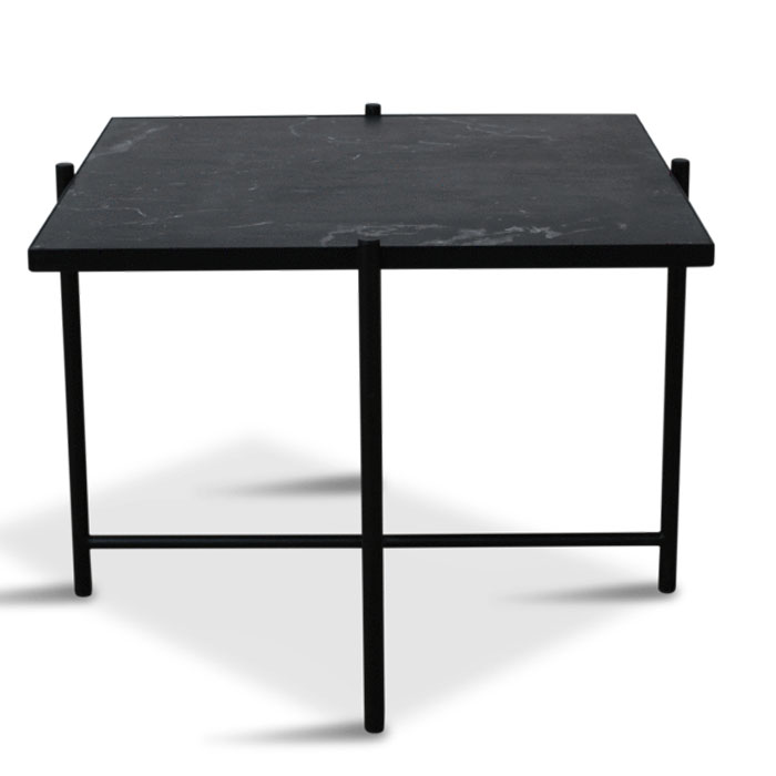 Handvärk Coffeetable 60