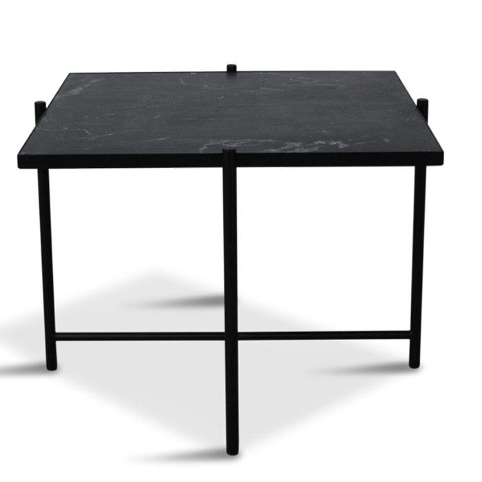 Handvärk Coffeetable 60