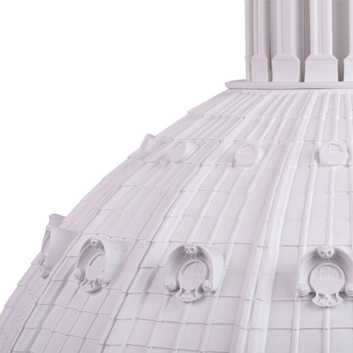 Seletti Cupolone hanglamp