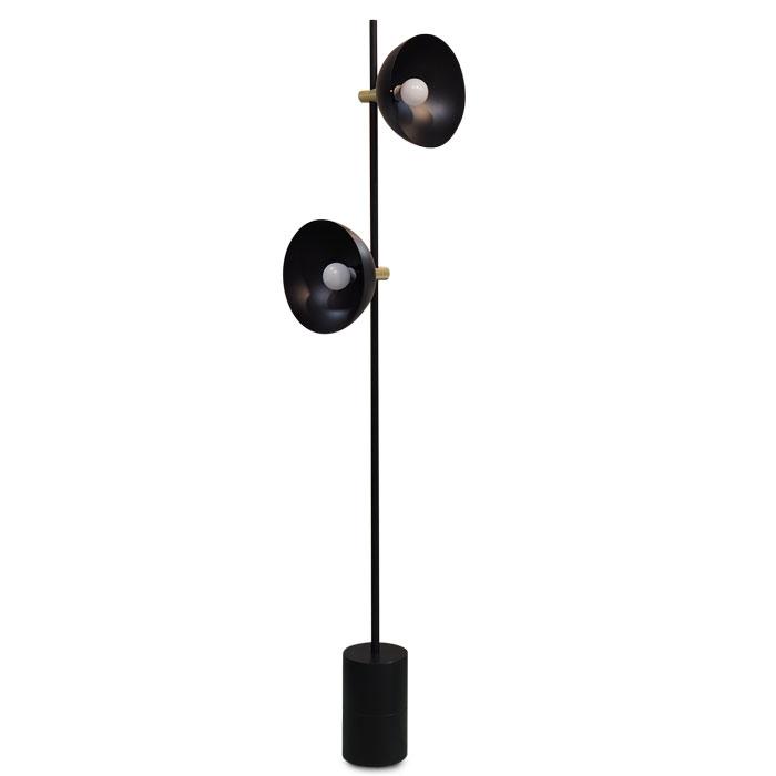 Handvärk Studio Floorlamp