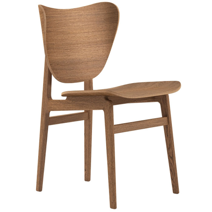 Functionals-elephant-dining-chair
