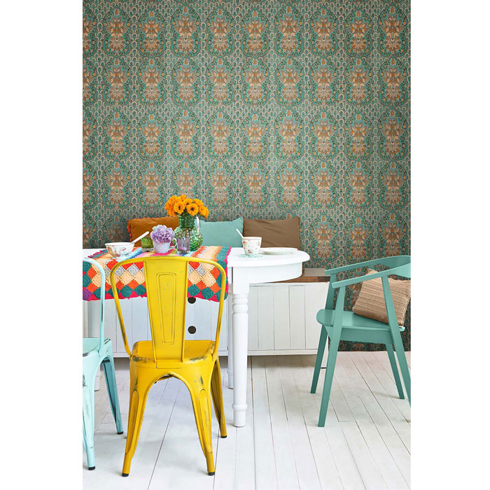 Mind-the-gap-Floral-Tapestry-wp20405