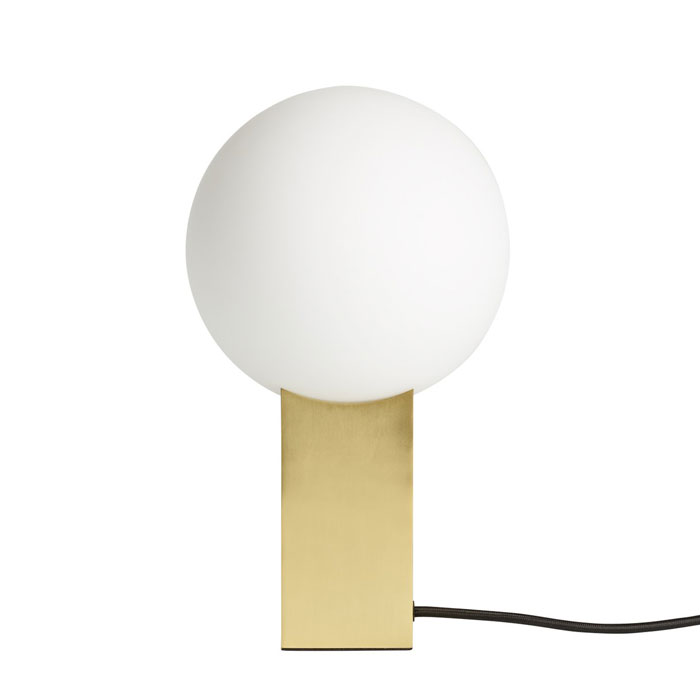 101 Copenhagen Hoop table lamp