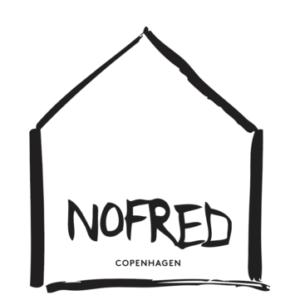 Nofred logo
