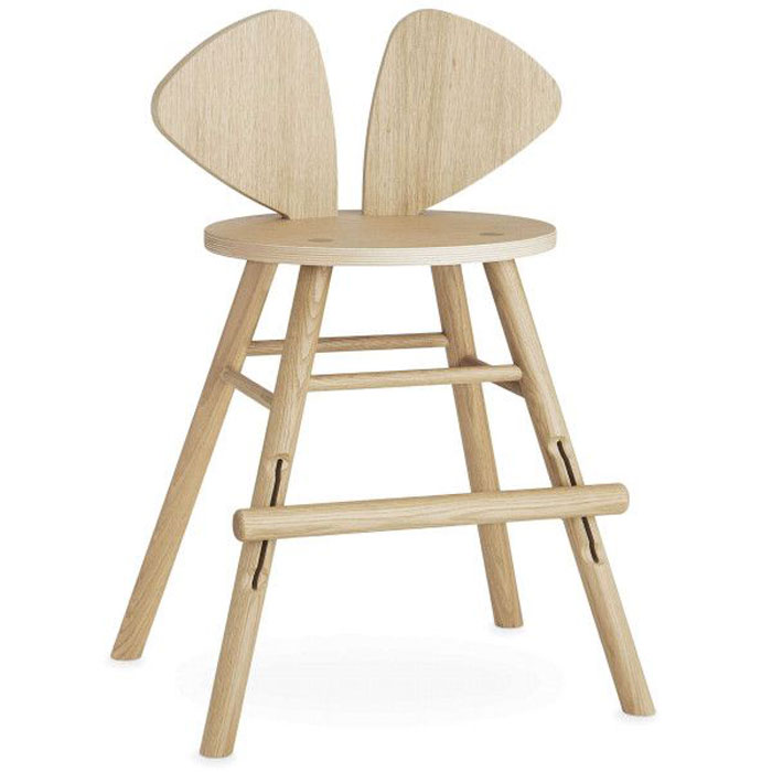 Mouse Chair Junior