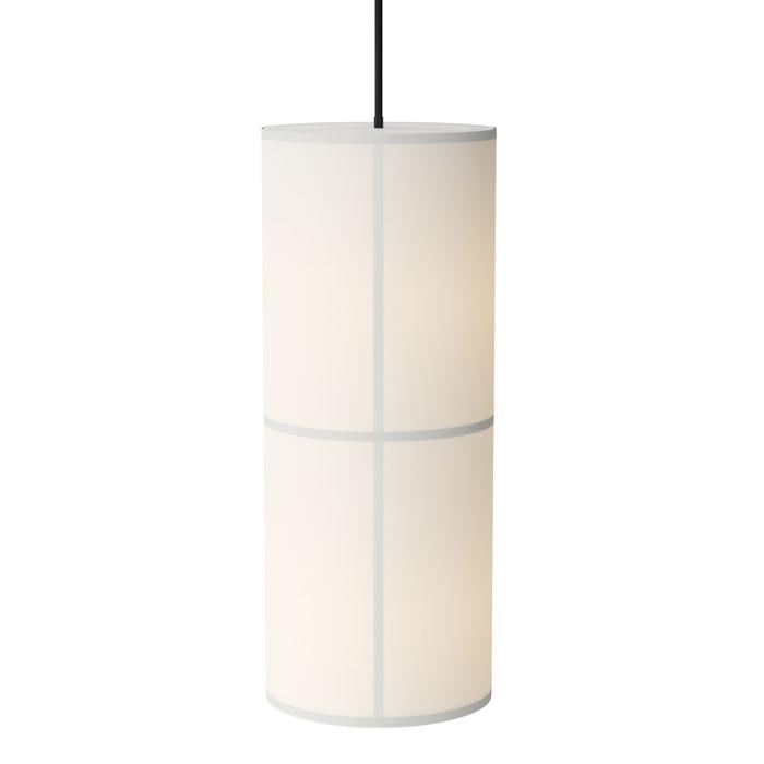 MenuHashira hanglamp