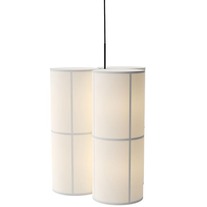 MenuHashira Cluster hanglamp