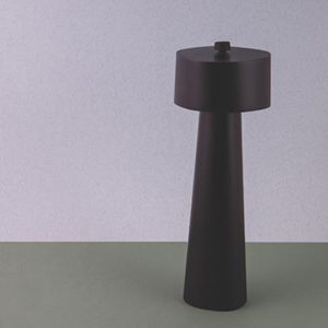 Valerie Objects Pepper Mill