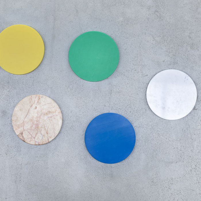 Valerie Objects Five Circles Set