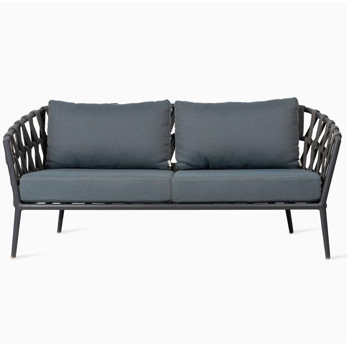 Vincent Sheppard Leo lounge sofa