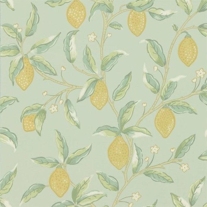 Morris and Co Lemon Tree