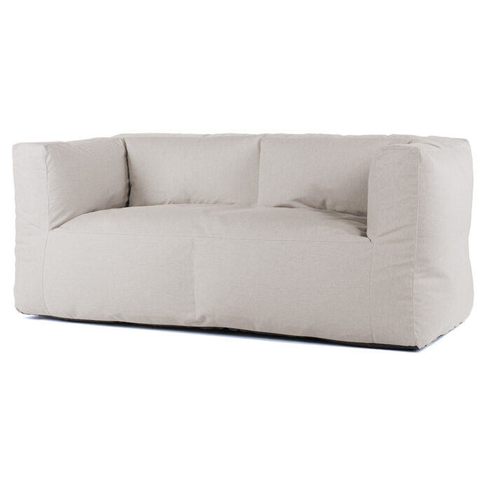 Bryck Couch loungebank 2 zits