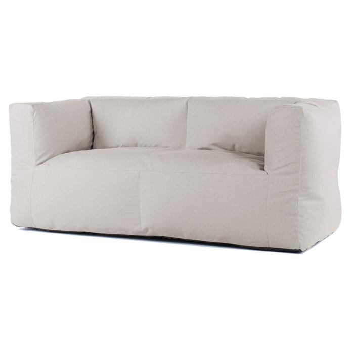 Bryck Couch loungebank 2 zits