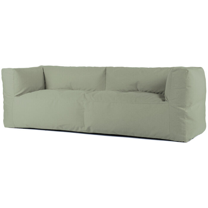 Bryck Couch loungebank 3 zits