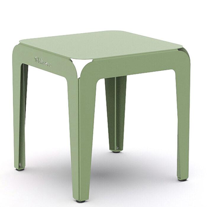Weltevree Bended stool