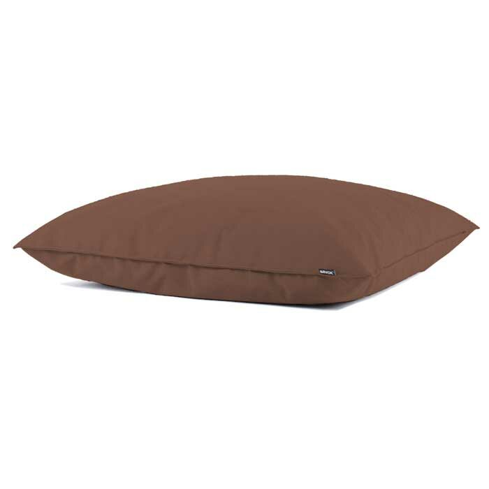 Bryck Pillow eco brown