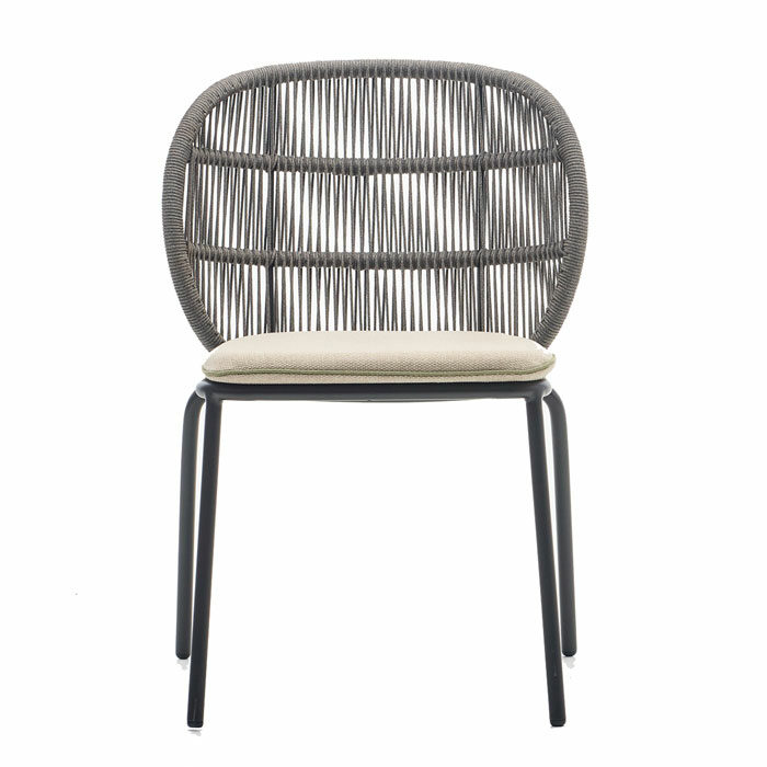 Vincent Sheppard Kodo Dining Chair
