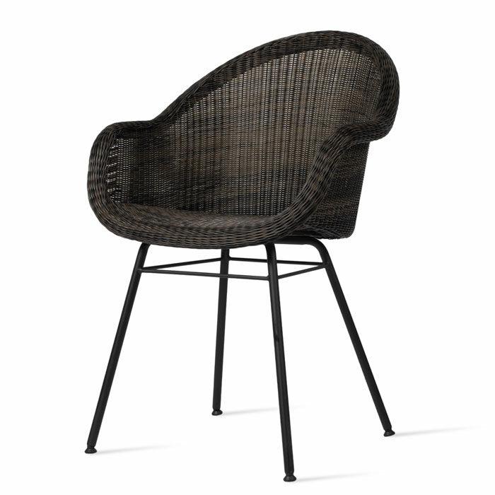 Vincent Sheppard Edgard Dining Chair