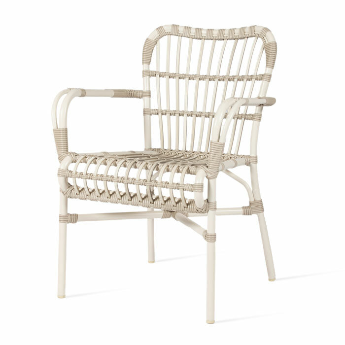 Vincent Sheppard Lucy Dining Armchair