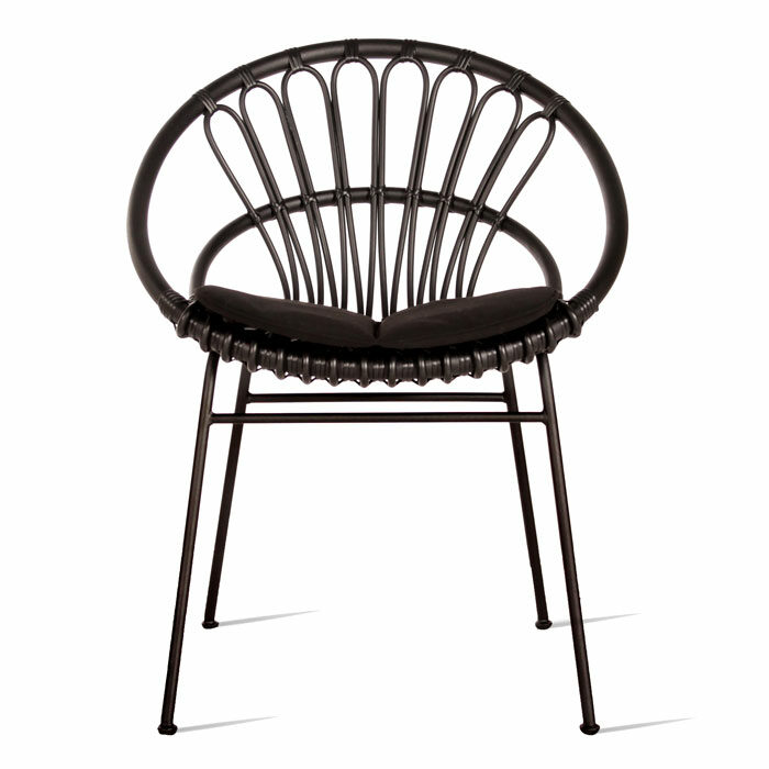 Vincent Sheppard Roxanne Dining Chair