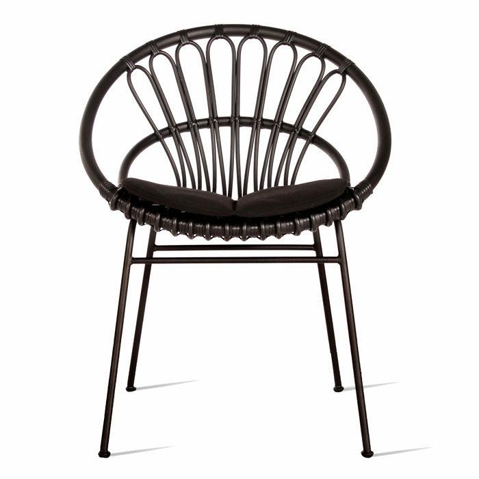 Vincent Sheppard Roxanne Dining Chair