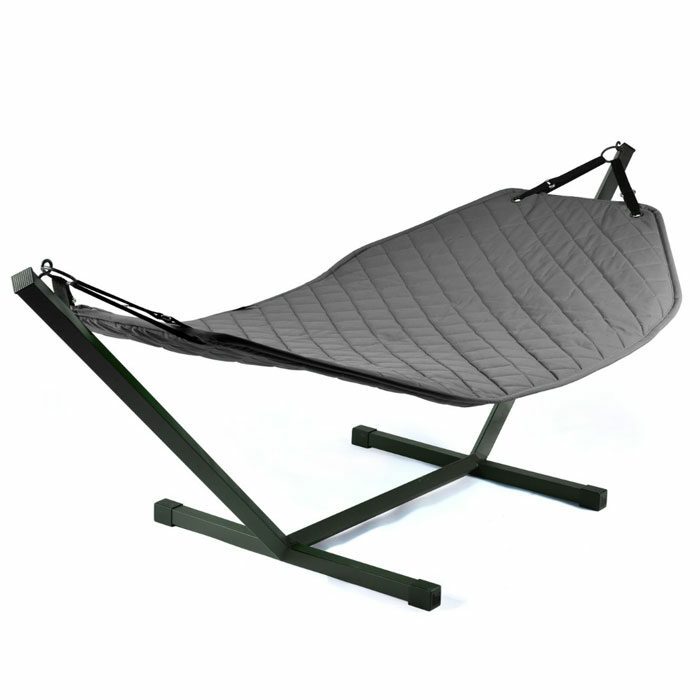 Extreme Lounging b-hammock set
