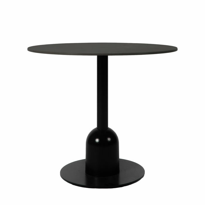 Vincent Sheppard Charlie Bistro Table