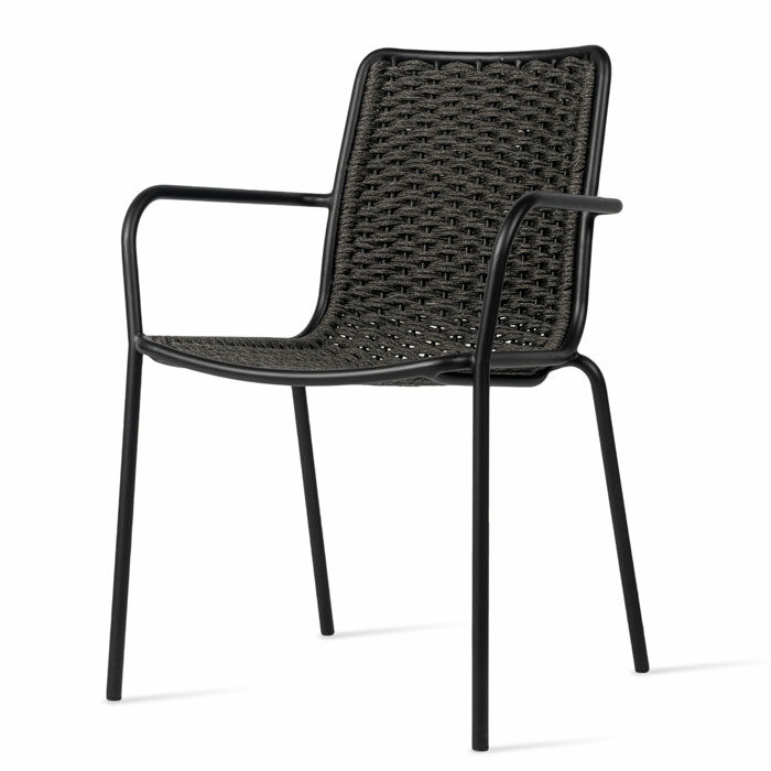 Vincent Sheppard Oscar Chair Outdoor